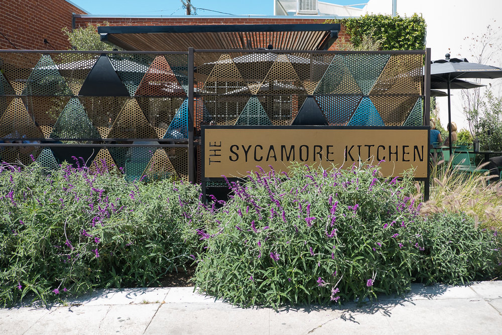 The Sycamore Kitchen0796.jpg