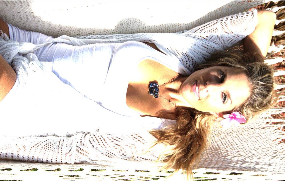 Tantra Massage In Miami