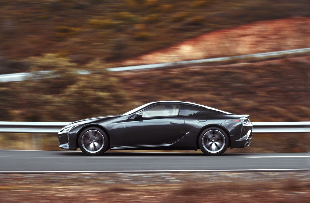 2018 lexus manual transmission. interesting 2018 a transmission so complicated only a powerful computer can operate it  system thatu0027s essentially the polar opposite of 6speed manual on 2018 lexus manual