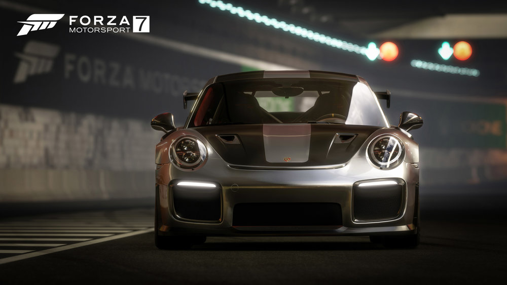 ForzaMotorsport7_Preview_PorscheTunnel.jpg