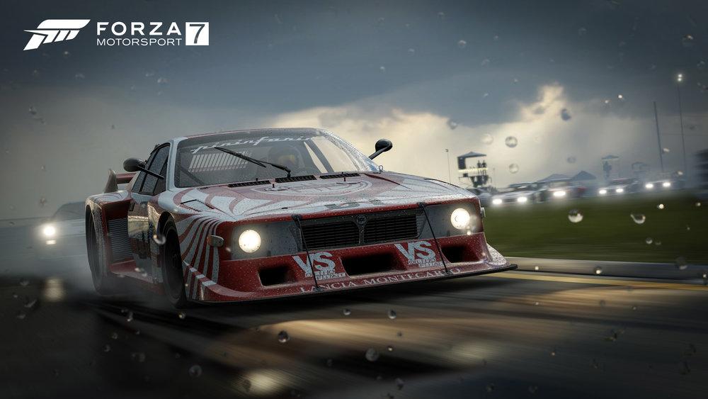 ForzaMotorsport7_Preview_WetRacing.jpg
