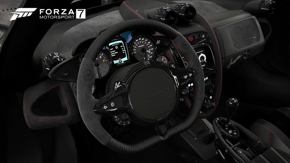 ForzaMotorsport7_Preview_PaganiInterior.jpg