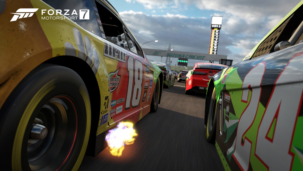 ForzaMotorsport7_Preview_NeckAndNeck.jpg