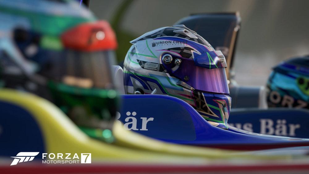 ForzaMotorsport7_Preview_HelmetCloseup.jpg