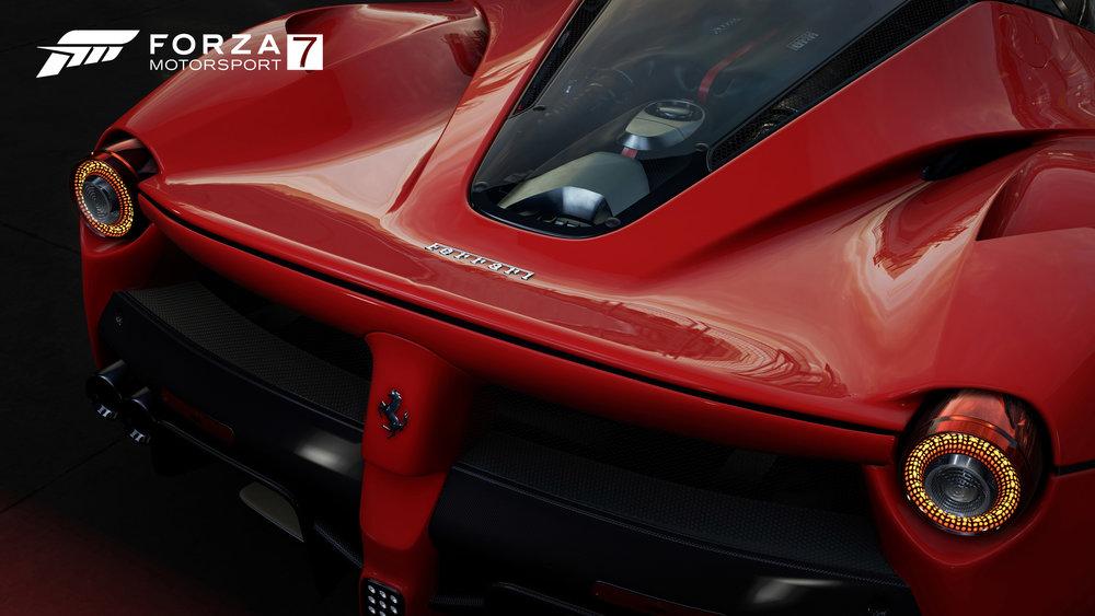 ForzaMotorsport7_Preview_FerrariDetail.jpg