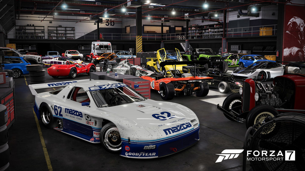 ForzaMotorsport7_Preview_SoManyDifferentCars.jpg