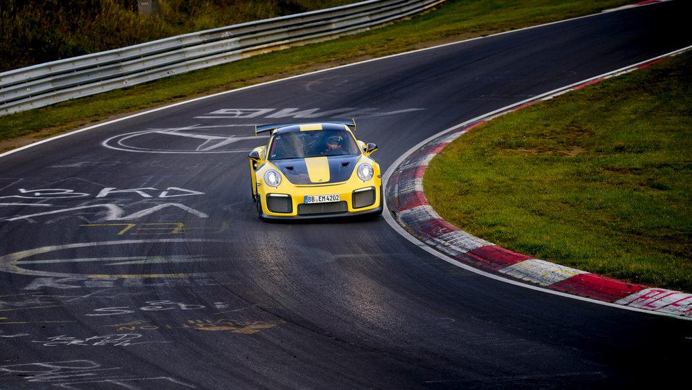high_911_gt2_rs_world_record_nürburgring_2017_porsche_ag (2).jpg