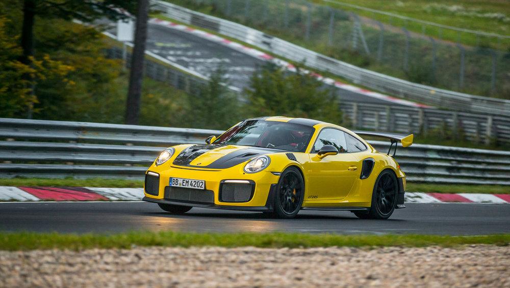 high_911_gt2_rs_world_record_nürburgring_2017_porsche_ag (4).jpg