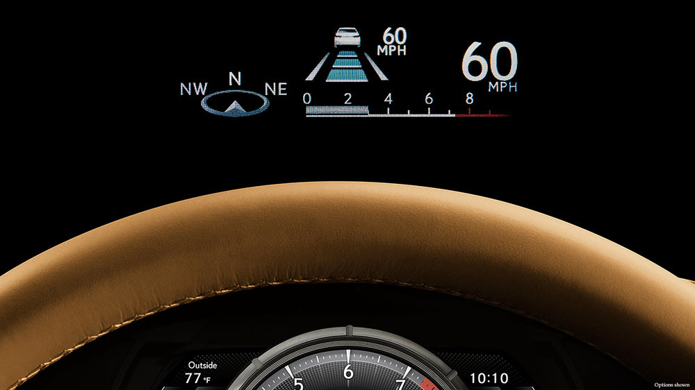 Lexus-LC-color-headsup-display-technology-1204x677-LEX-LC5-CY16-001501.jpg
