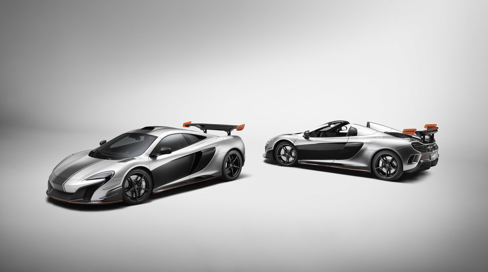 McLaren_MSO-R Personal Commission_001.jpg