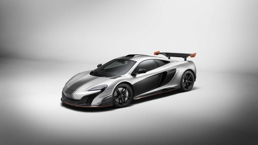 McLaren_MSO-R Personal Commission_002.jpg
