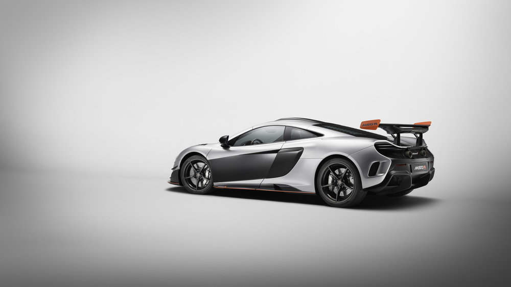 McLaren_MSO-R Personal Commission_003.jpg