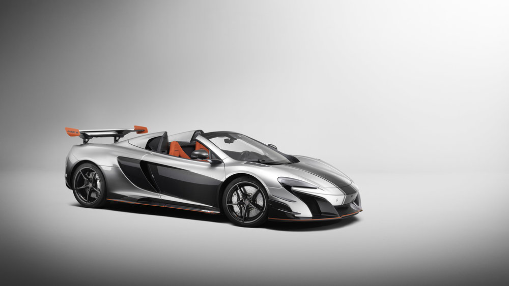 McLaren_MSO-R Personal Commission_004.jpg