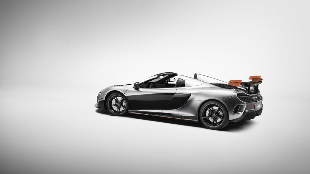 McLaren_MSO-R Personal Commission_005.jpg