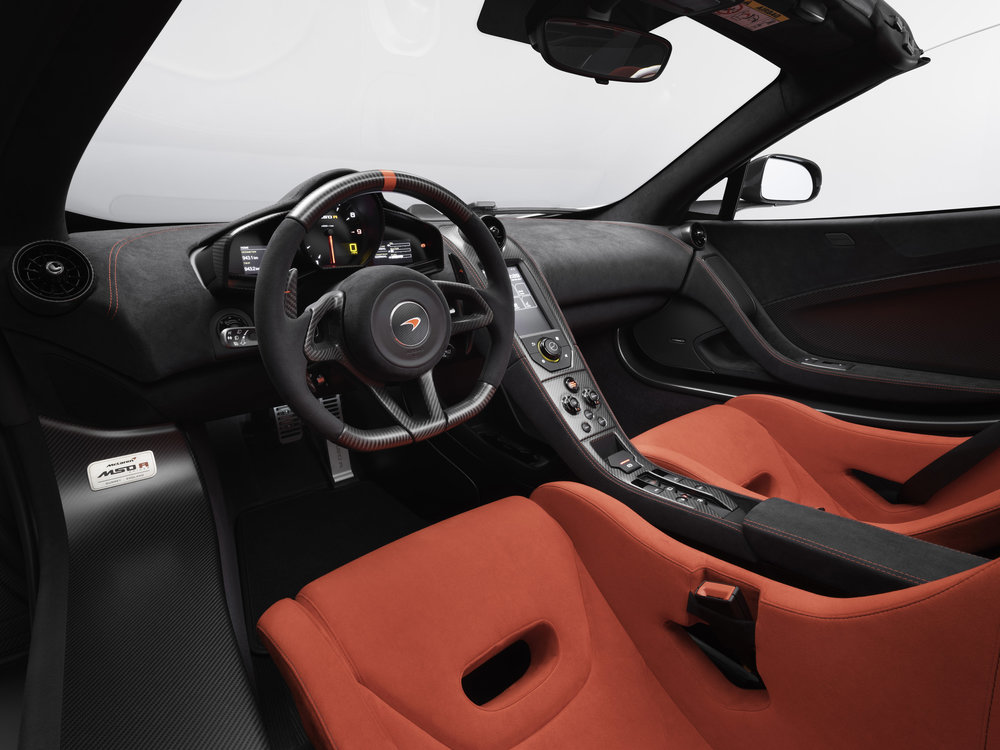McLaren_MSO-R Personal Commission_006.jpg
