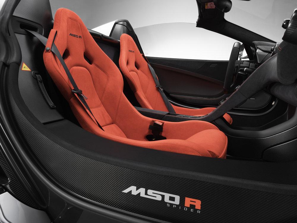 McLaren_MSO-R Personal Commission_008.jpg