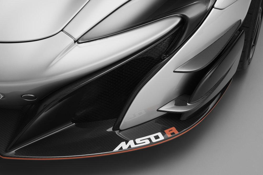 McLaren_MSO-R Personal Commission_013.jpg