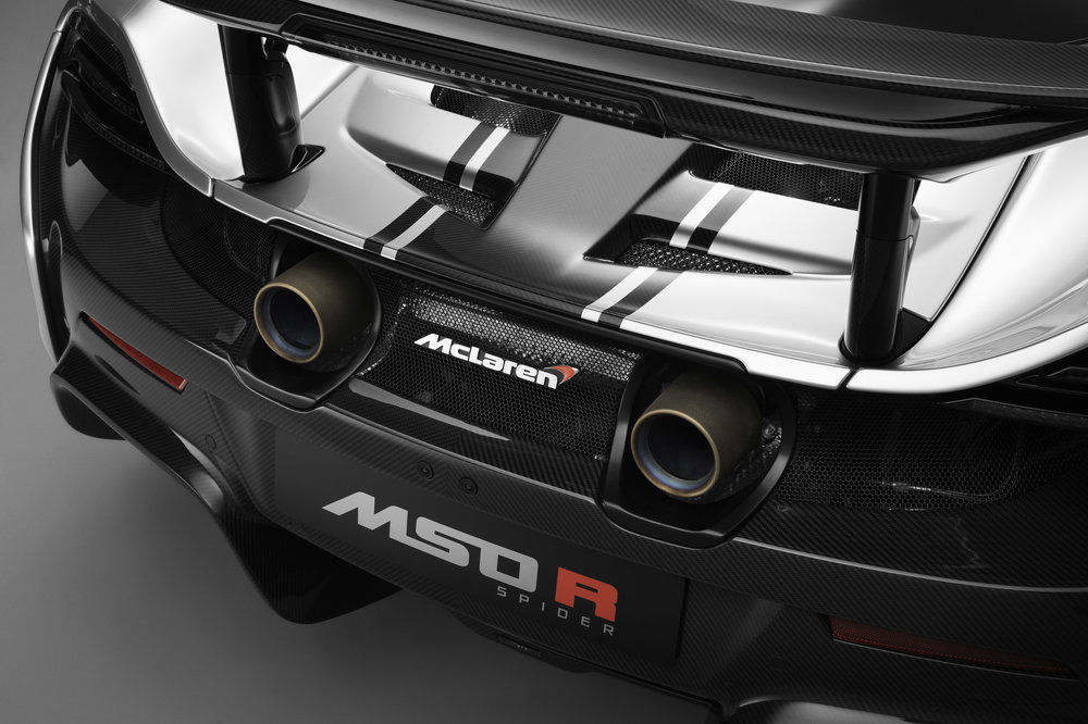 McLaren_MSO-R Personal Commission_012.jpg