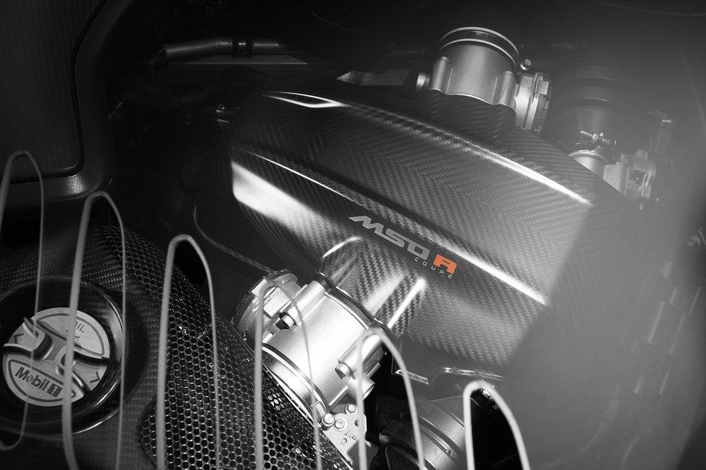 McLaren_MSO-R Personal Commission_014.jpg
