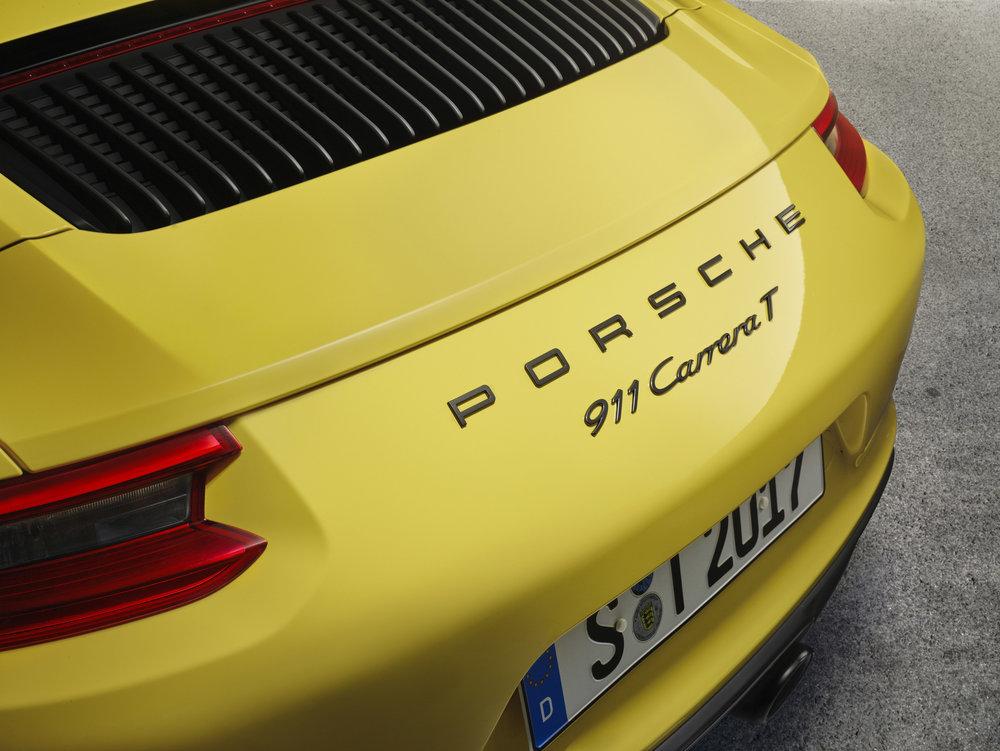 911 Carrera T_ _3_.jpg
