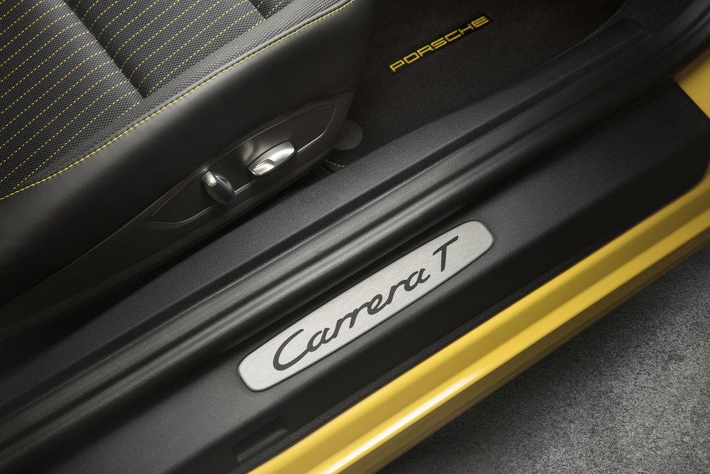 911 Carrera T_ _9_.jpg
