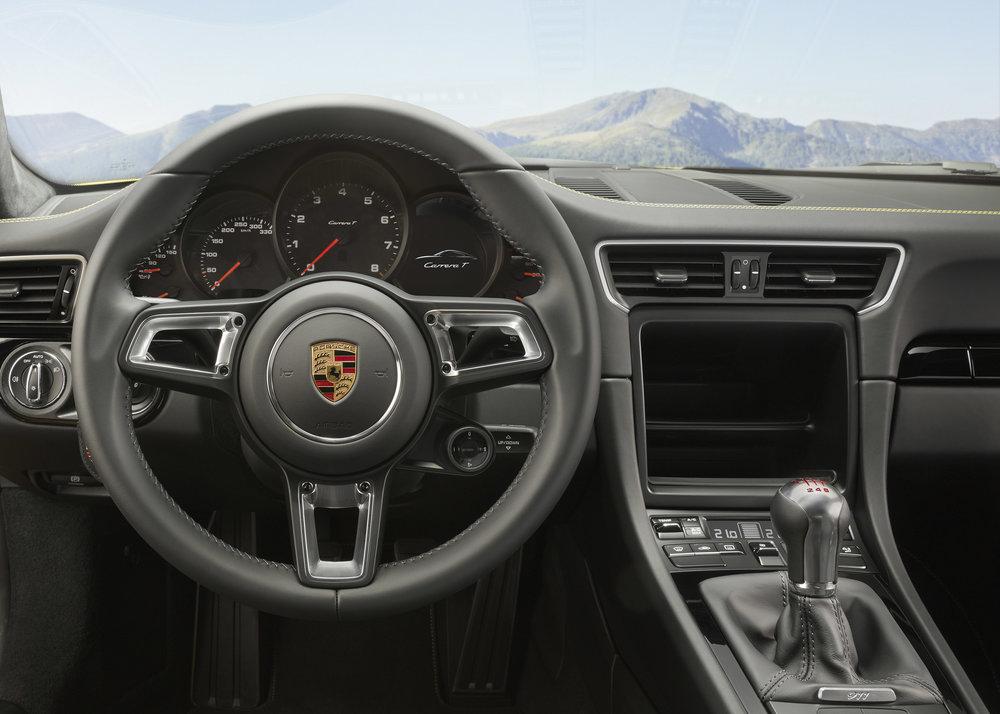 911 Carrera T_ _6_.jpg