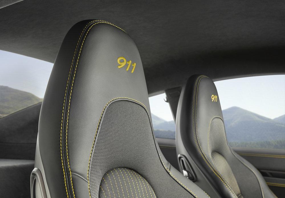 911 Carrera T_ _8_.jpg