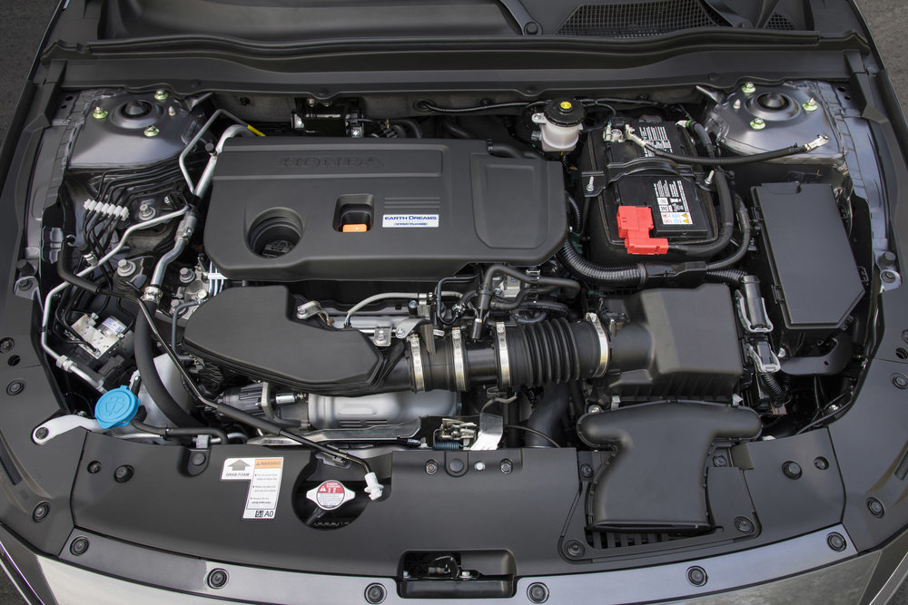 2018_Honda_Accord_Touring_2.0T_068.jpg
