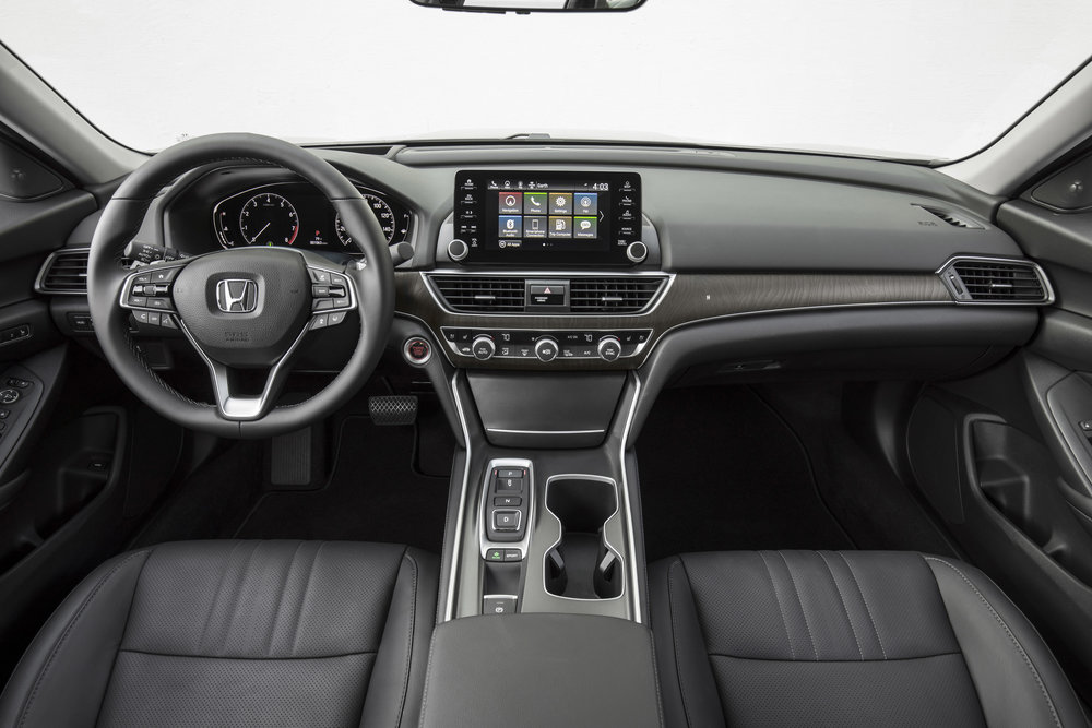 2018_Honda_Accord_Touring_2.0T_087.jpg