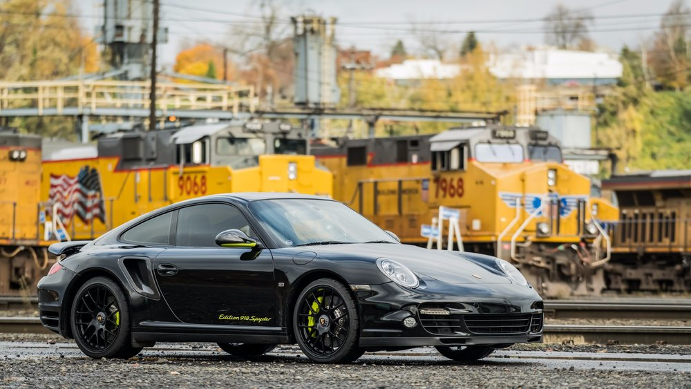 Porsche-Turbo-for-sale-Portland-Oregon-A-GC.com-5.jpg