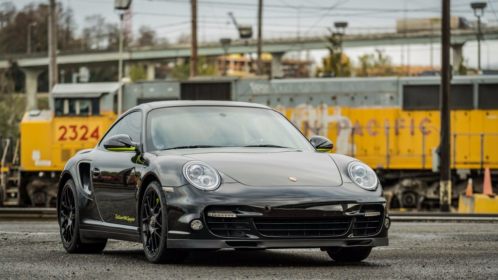Porsche-Turbo-for-sale-Portland-Oregon-A-GC.com-4.jpg