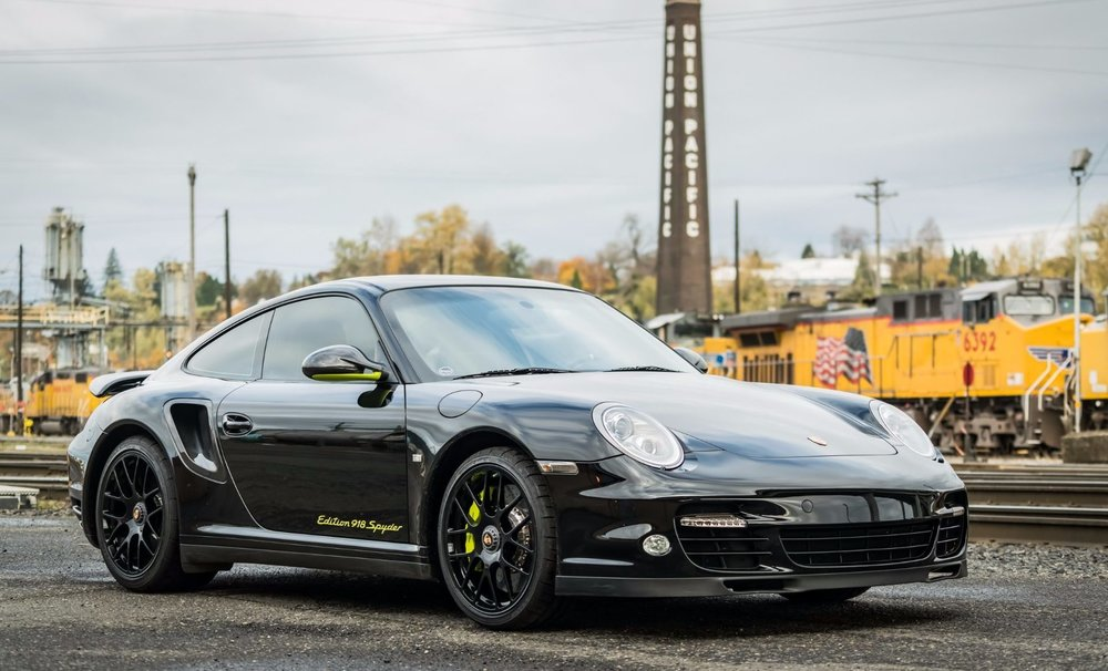 Porsche-Turbo-for-sale-Portland-Oregon-A-GC.com-3-e1511805187568.jpg