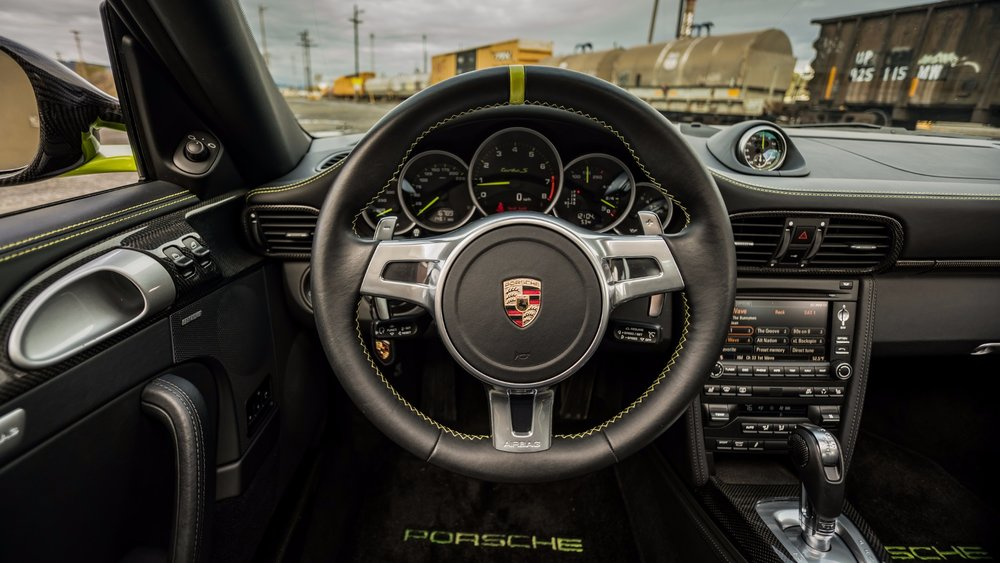 Porsche-Turbo-for-sale-Portland-Oregon-A-GC.com-49.jpg