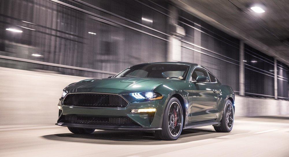 2019-Mustang-Bullitt-5.jpg