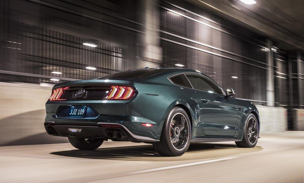 2019-Mustang-Bullitt-4.jpg