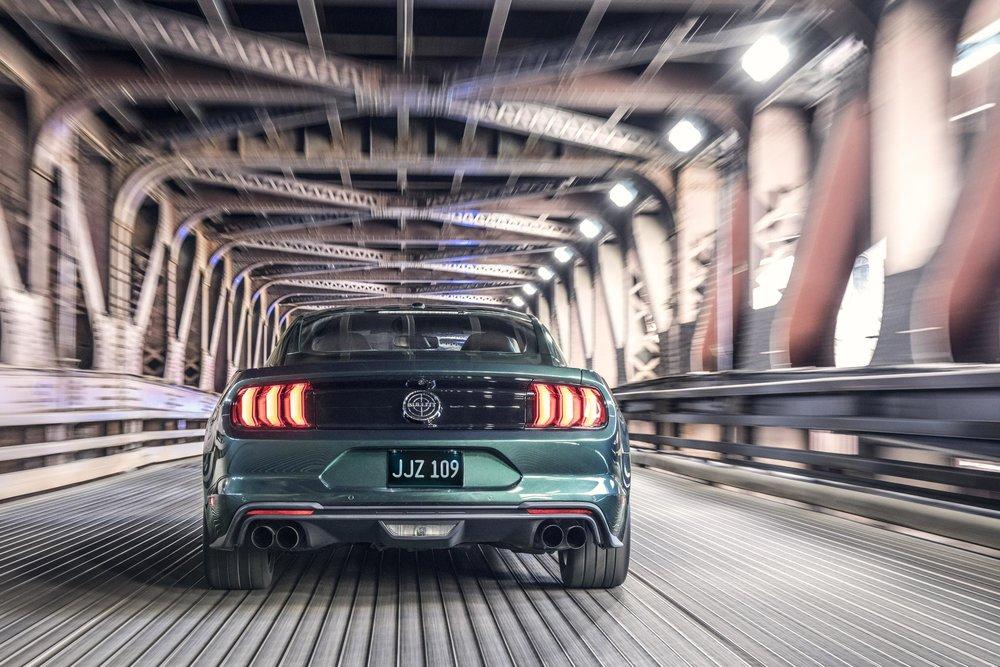 2019-Mustang-Bullitt-1.jpg