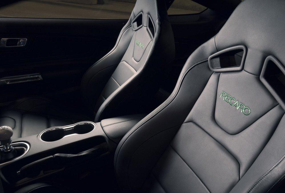 2019-Mustang-Bullitt-8.jpg