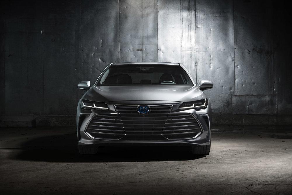 2019_Toyota_Avalon_Limited_Hybrid_21_D65AE1EADDD7A2681CD585B15DB56FDFB8D3113F.jpg