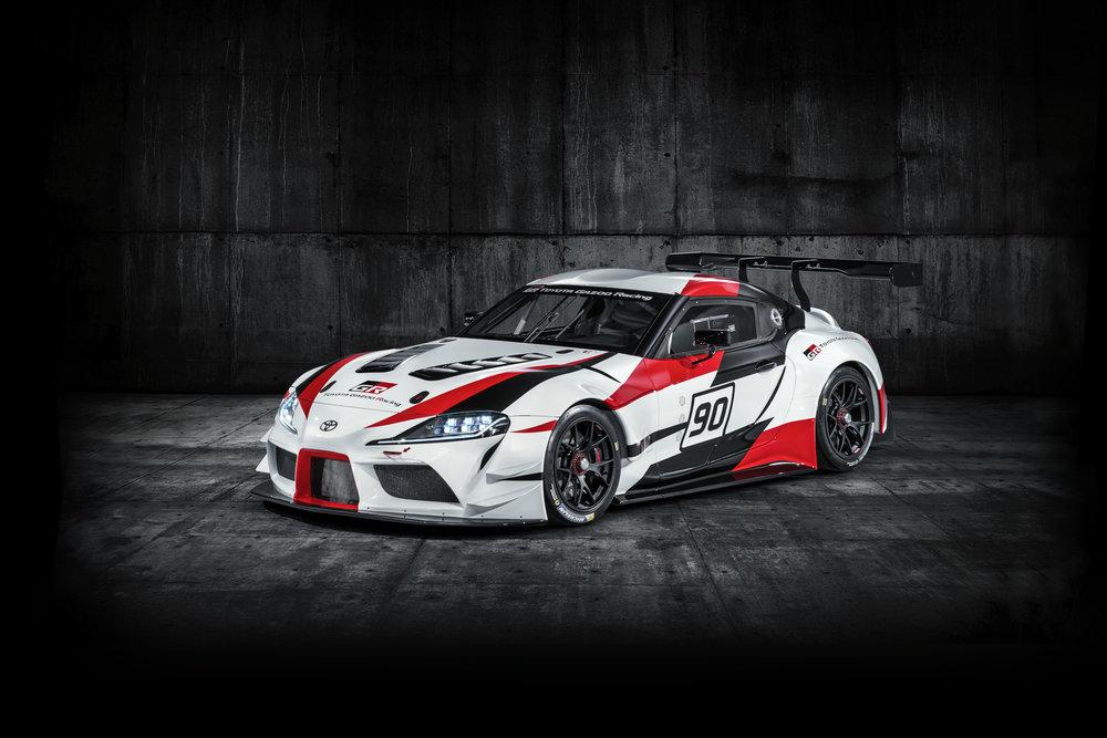 GR_Supra_Racing_Concept_Studio_04_B5364040169F98F8E46C4303F51D836C4B55C103.JPG