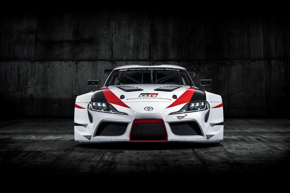 GR_Supra_Racing_Concept_Studio_01_841730AC046FB965E2450E5B775CBB73D0EFFDE8 (1).JPG