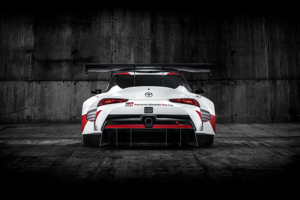 GR_Supra_Racing_Concept_Studio_07_E7B70577AFD8B3D822187CC2DFF4488B0CE3A591.JPG