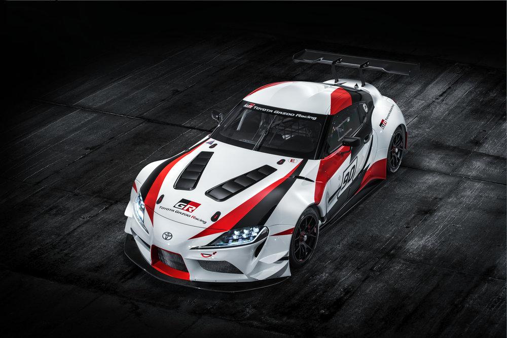 GR_Supra_Racing_Concept_Studio_05_5CE05FEA173E186860B4D804D9534839CE684824 (1).JPG