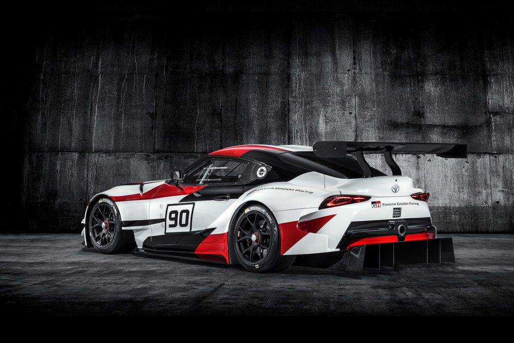 GR_Supra_Racing_Concept_Studio_08_FE1260378FAC8CBC2DE67614553BB62C15140DF0.JPG