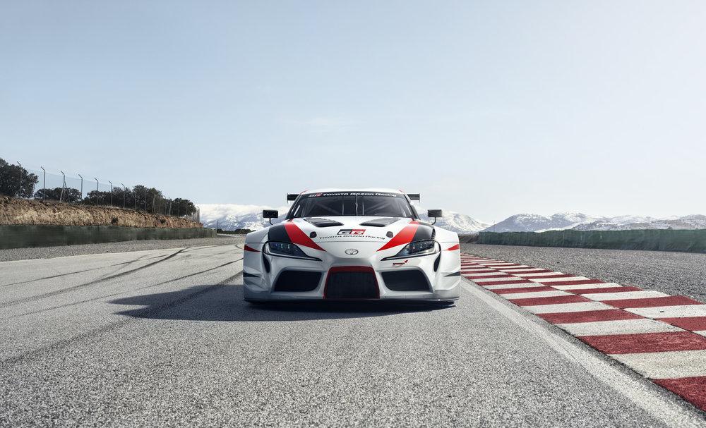 GR_Supra_Racing_Concept_Track_01_1FC886B52E5F91953F2891D66301D483C7264310.JPG
