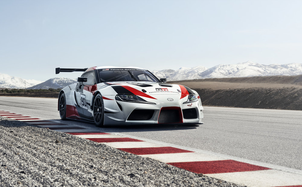 GR_Supra_Racing_Concept_Track_02_5F44A8EBB877BFFB30C5D138D21479623B37920A.JPG