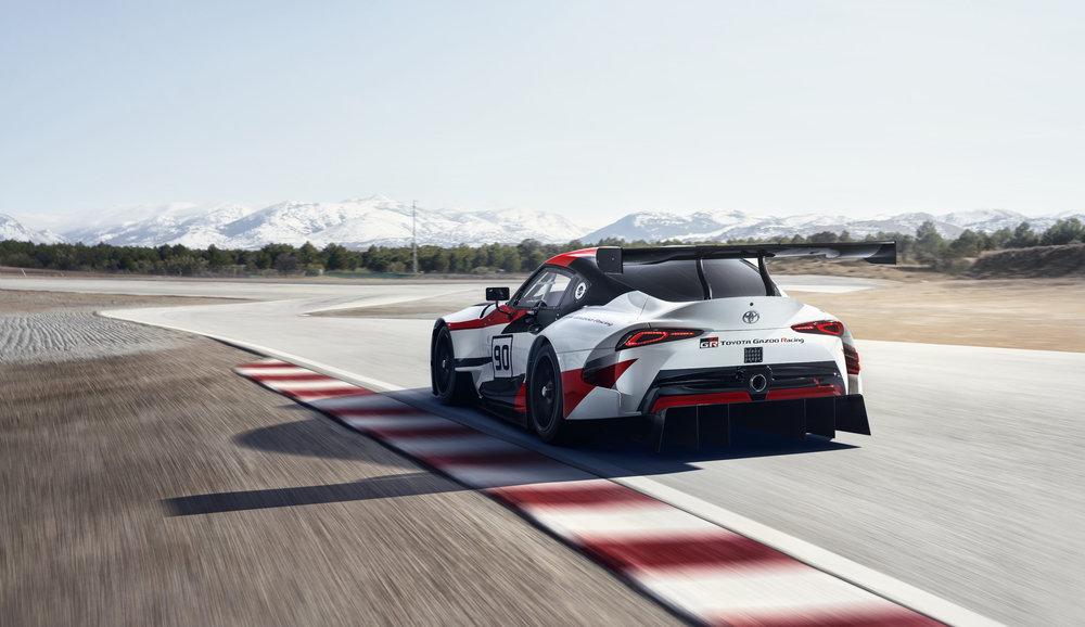 GR_Supra_Racing_Concept_Track_03_172DB4F8D196BD525AF53C7A78D145D6F4781018.JPG