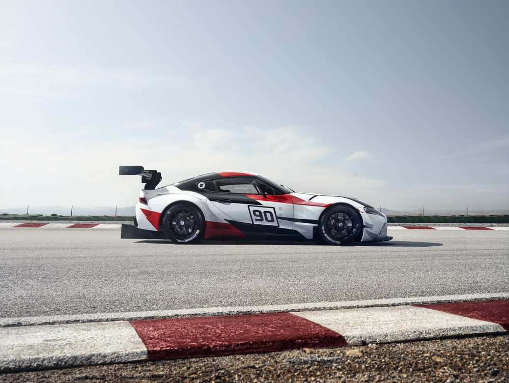 GR_Supra_Racing_Concept_Track_04_CFADD64383B470428371DD116D75C6910025EF9B.JPG