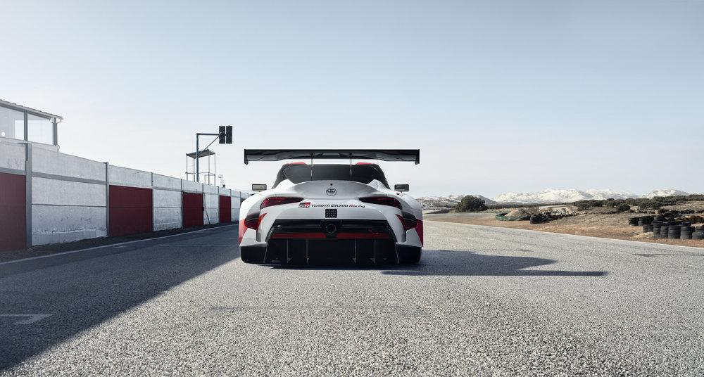 GR_Supra_Racing_Concept_Track_05_2082798CE13A1095DC0973A3DE18D234950A140A.JPG