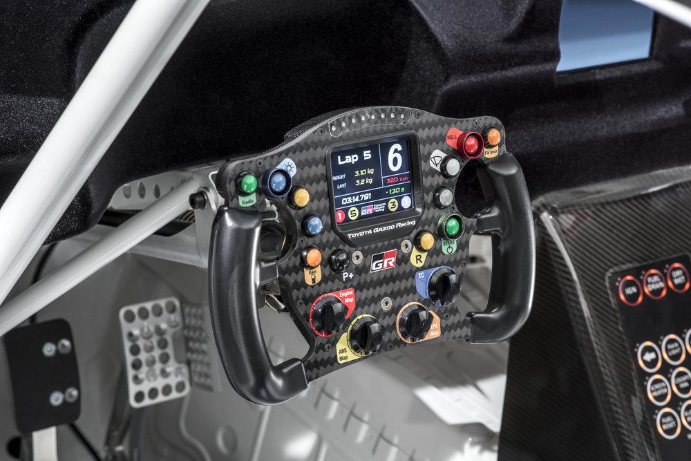 GR_Supra_Racing_Concept_Interior_Details_02_C94289BF45EC2B76473DE928A17237EBE499FB73.JPG
