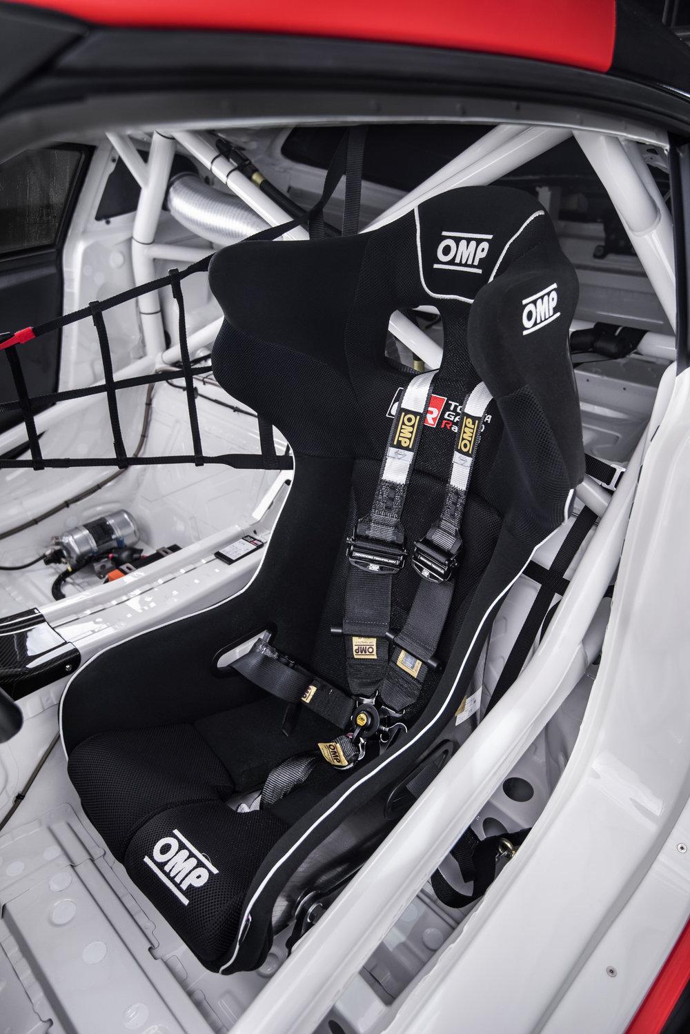 GR_Supra_Racing_Concept_Interior_Details_07_CDFDAD4040CA4983A4DCBE62619CE97A17EB4EE5.JPG